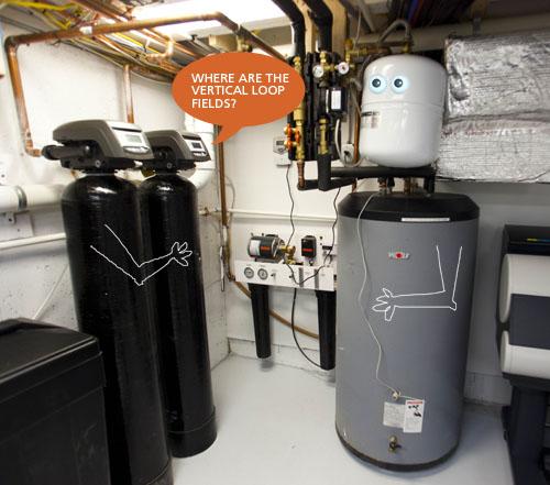 Geothermal-System-Hacin