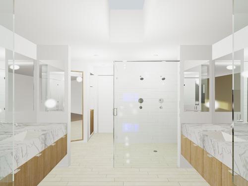 Hacin_Laconia_penthouse_loft_master_bathroom
