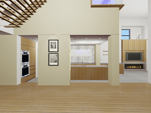 Hacin_Laconia_penthouse_loft_kitchen_stair