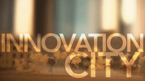 Innovation-City