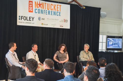 2013_Nantucket_Conference_Edit_0607