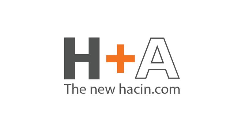 H+A Logo_2013 Web announce-02